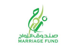 marriagefund