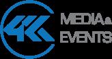 4K Media